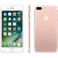 iPhone 7 Unlocked (Pre-Owned) Rose Gold